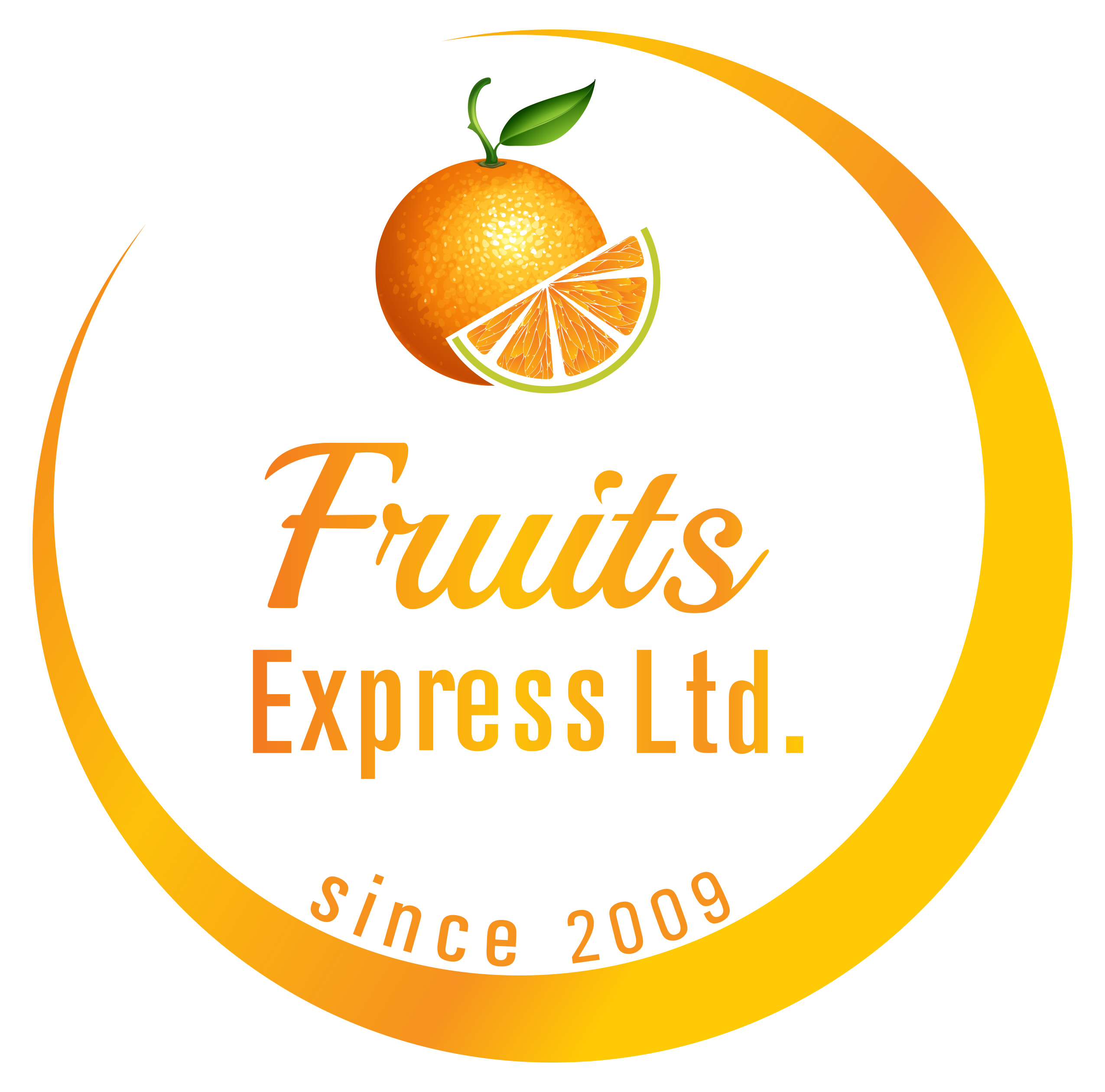 Fruits Express ltd